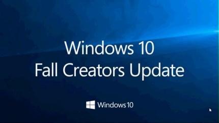 Windows 10 ISO Build Cover