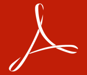 Adobe Acrobat Pro DC 2020 Crack Full Latest Download