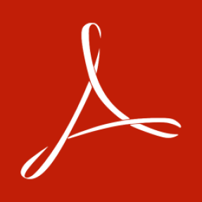 Adobe Acrobat Pro DC 2020 Crack Full Latest Download