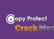 Copy Protect 2.6 Crack Full Latest Download 2020