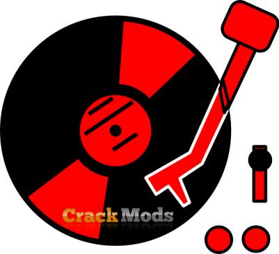 DJ Music Mixer Pro 8.3 Crack