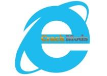 Internet Explorer 11 Crack With Keygen Download For Windows