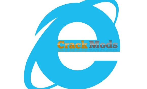 Internet Explorer 11 Crack With Keygen Download For Windows