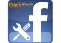 Facebook Social Toolkit 2020 Crack Premium License Key Full
