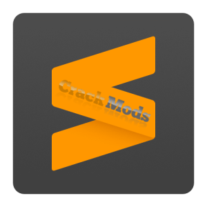 Sublime Text 3.2.2 Crack