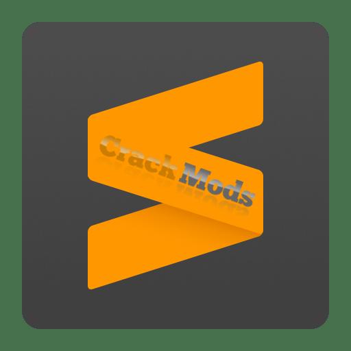 Sublime Text 3 Crack + Build 3103 License Key Free {Latest}