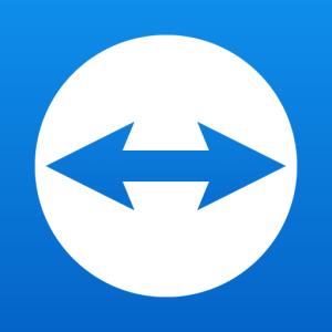 TeamViewer 15.8.3 Crack