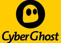 CyberGhost VPN V8 Crack Full Version {Latest} Download