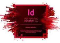 Adobe InDesign CC Crack 2020 With Keygen Full Torrent Latest