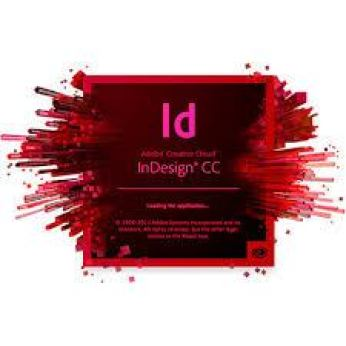 Adobe InDesign CC Crack 2020 With Keygen Full Torrent Latest
