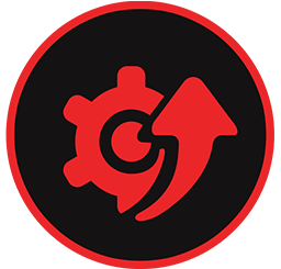 IOBIT Driver Booster Pro 7.4.0.730 Key