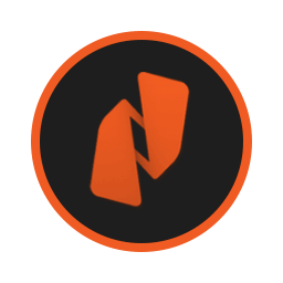 Nitro Pro Enterprise 13.32.0.623 Crack Full + Key Full Latest
