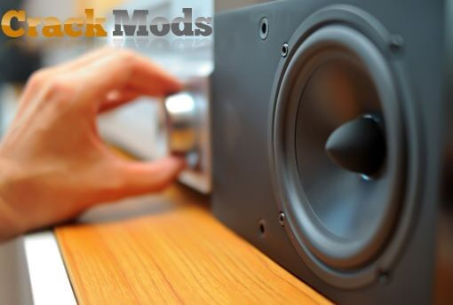 Letasoft Sound Booster Crack + 1.11 Product Key {Latest}