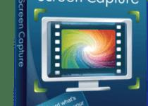 Movavi Screen Capture Studio 21.0.0 Crack