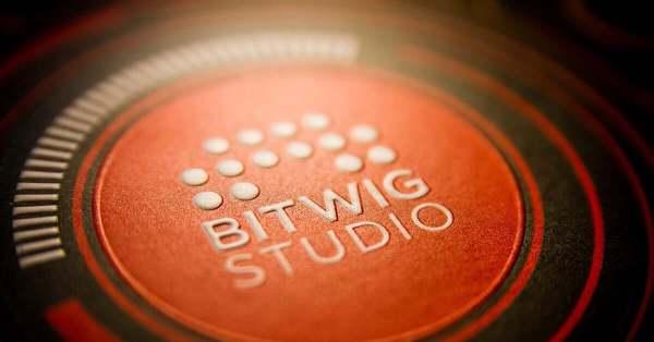 Bitwig Studio Crack 3.2.7 + License Key Free Download 2021