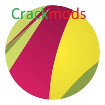 Gravit Designer Crack