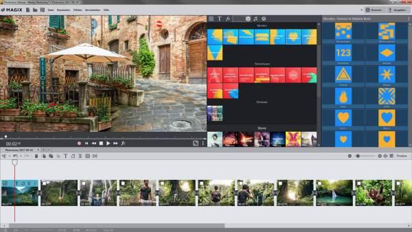 MAGIX Photostory Crack v20.0.1.56 Serial Key Free Download 2021