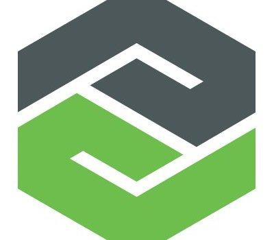 PTC Mathcad 15 Crack + License Key Free Download 2021