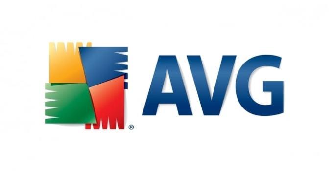 AVGInternetProtectionCrack
