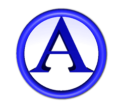Atlantis Word Processor 4.0.5.0 Crack