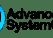 Advanced SystemCare Pro 14.4.0.277 Crack