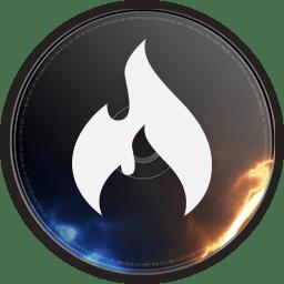 Ashampoo Burning Studio 22.0.0 Crack