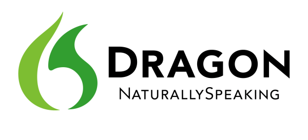 Dragon Naturally Speaking 15.30 Crack With Serial key [2021]