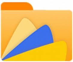 ExplorerMax 2.0.2.18 Crack with Serial key 2020 Full free Download