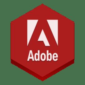 Adobe Camera Raw 11.3 Crack + License Key Free Download