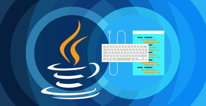 Java SE Development Kit Crack Latest Version Free Download 2021