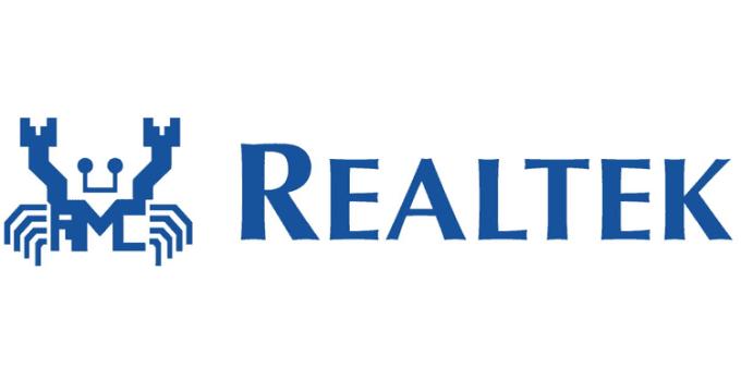 Realtek High Definition Audio Driver Crack