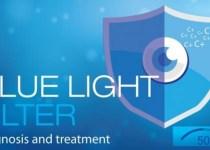 Bluelight Filter for Eye Care Pro Full APK