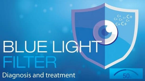 Bluelight Filter for Eye Care Pro Full APK