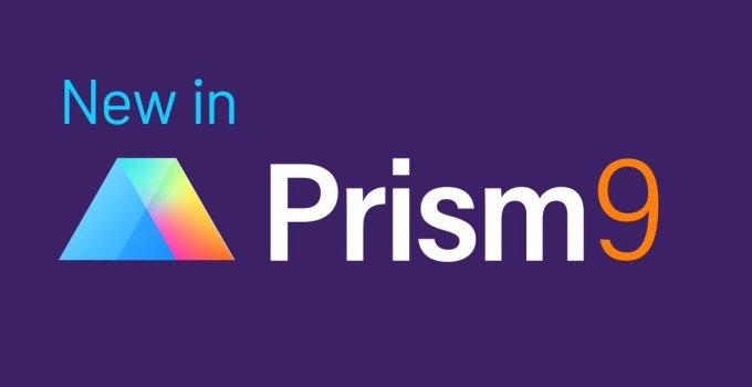 GraphPad Prism 9.0.2 Crack + Serial Key Free Download 2021