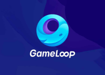 GameLoop Crack With Serial Key Free Download