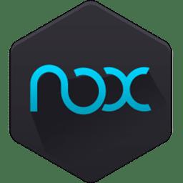 NoxPlayer Crack