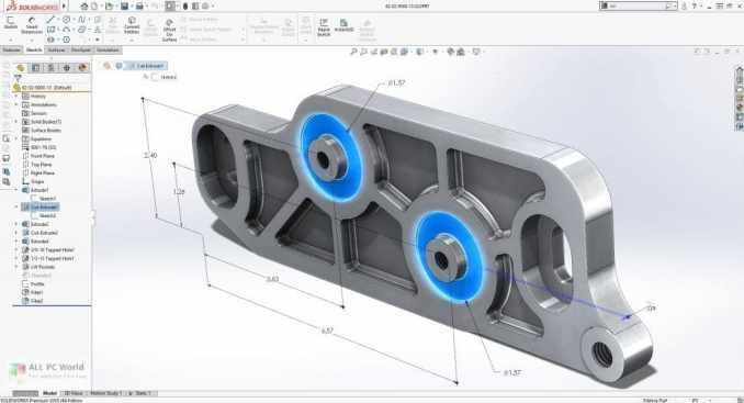 SolidCAM 2021 Crack Also License Key Free Download [Latest]