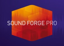 MAGIX SOUND FORGE Pro 15.0.0.46 Crack + Key Latest Version 2021