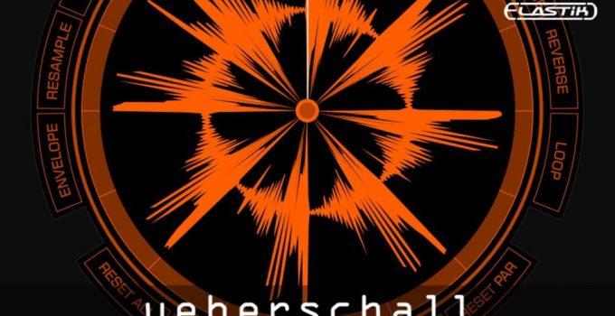 Ueberschall Blues Guitar Crack