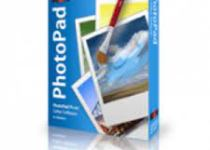 NCH PhotoPad Image Editor Pro 7.61 Crack With Activation Key Full Version