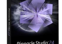 Pinnacle Studio Ultimate 24.0.2.219 with Crack Download [Latest] 2021