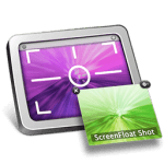 ScreenFloat Crack