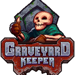 Graveyard Keeper Crack