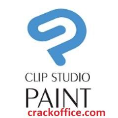 Clip Studio Paint Pro Crack