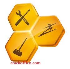 TuneUp Utilities Crack