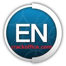 EndNote X Crack