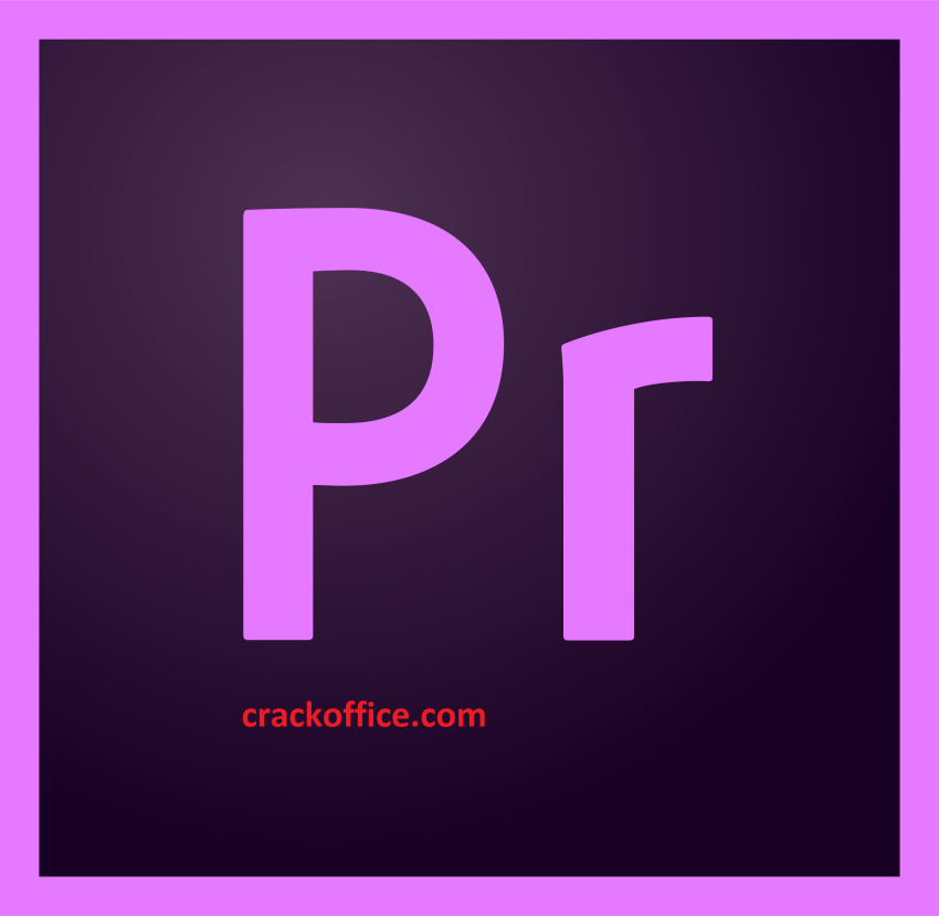Adobe Premiere Pro 2020 14.2.0.47 Crack + Key Full Download