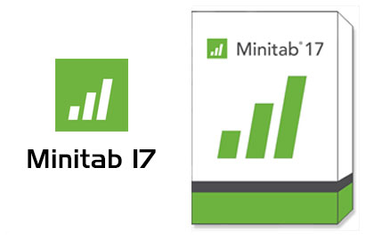 Minitab 20.1.3 Crack With Product Key Free Download [ Latest Version]