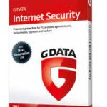 G Data Total Protection 2021 Crack With Keygen [Latest Version 2021]