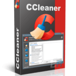 CCleaner 5.84.9126 Crack With License Key [Latest Version 2021]